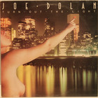 Dolan Joe: Turn Out The Light