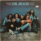 Dr. Hook & The Medicine Show: Sylvia's Mother