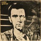 Gabriel Peter: Peter Gabriel