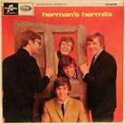Herman's Hermits: Herman's Hermits