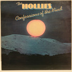 Hollies: Confessions of the Mind