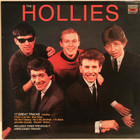 Hollies: 17 Great Tracks