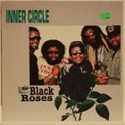 Inner Circle: Black Roses
