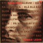 Ledin Tomas: Ett samlingsalbum 1990