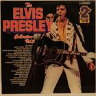 Presley Elvis: Collection Vol. 2