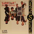 Sabotage: L.I.F.E.