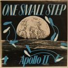 Apollo II: One Small Step