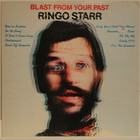 Starr Ringo: Blast From Your Past
