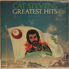 Stevens Cat: Greatest Hits
