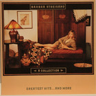 Streisand Barbra: Greatest Hits… And More