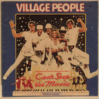 Village People: Can't Stop The Music