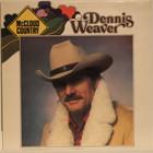 Weaver Dennis: McCloud Country