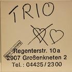 Trio: Trio