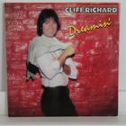 Richard Cliff: Dreamin' / Dynamite
