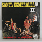 Santa Esmeralda II: The House Of The Rising Sun