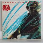 Steel Pulse: Caught You Dancing
