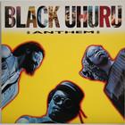 Black Uhuru: Anthem