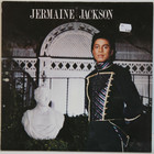 Jackson Jermaine: Jermaine Jackson