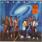 Jacksons: Victory
