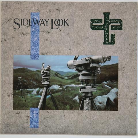 Sideway Look: Sideway Look