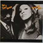 Turner Ike & Tina: Greatest Hits