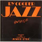 Cooder Ry: Jazz