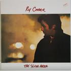 Cooder Ry: The Slide Area