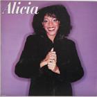 Myers Alicia: Alicia