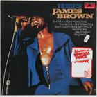 Brown James: The Best Of James Brown