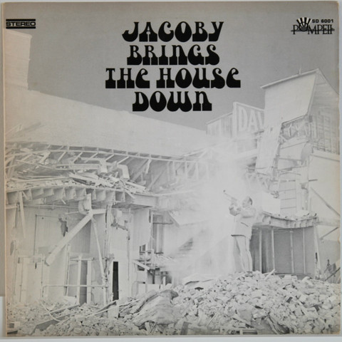 Jacoby Don