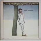 Windwood Steve: Steve Windwood