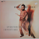 McFerrin Bobby: Spontaneous Inventions