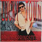 Springsteen Bruce: Lucky Town