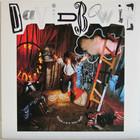 Bowie David: Never Let Me Down