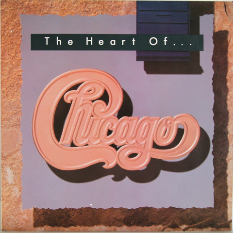 Chicago: The Heart Of Chicago