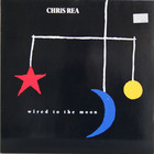 Rea Chris: Wired To The Moon