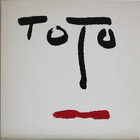 Toto: Turn Back