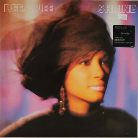 Lee Dee C.: Shrine