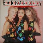 Barbarella: Don't Stop The Dance