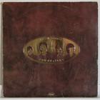 Beatles: Love Songs