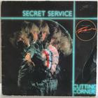 Secret Service: Cutting Corners