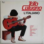 Culugno Toto: L'Italiano