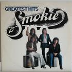 Smokie: Greatest Hits