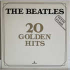 Beatles: 20 Golden Hits