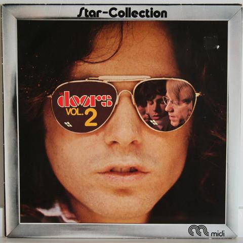 Doors: Star Collection Vol. 2