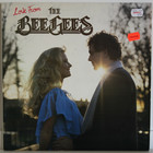 Bee Gees: Love From The Bee Gees