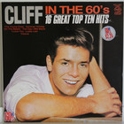 Richard Cliff: Cliff In The 60's