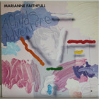 Faithfull Marianne: A Child's Adventure