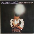 Little Steven: Voice Of America