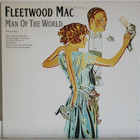 Fleetwood Mac: Man Of The World